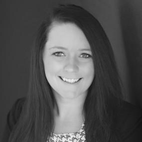 Lauren Chavis - Omshera